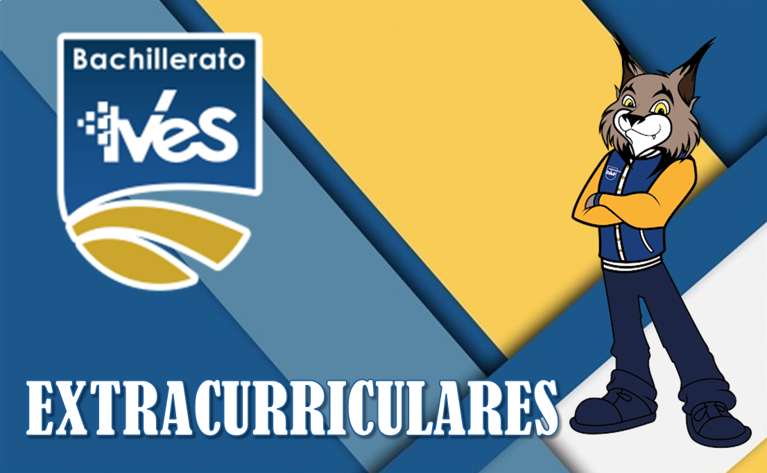 EXTRACURRICULARES.png